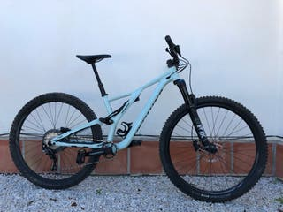 Specialized Stumpjumper ST Comp Alloy 29 2019 NUEV