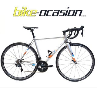 DESDE 23€/MES CINELLI EXPERIENCE T.54 ULTEGRA 11V