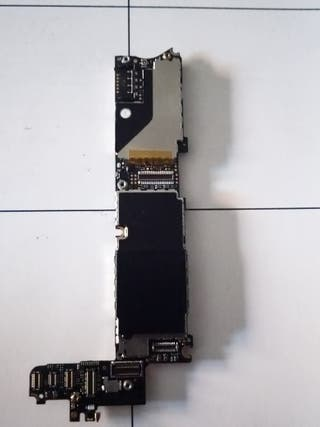 Repuesto placa base 16GB IPhone 4
