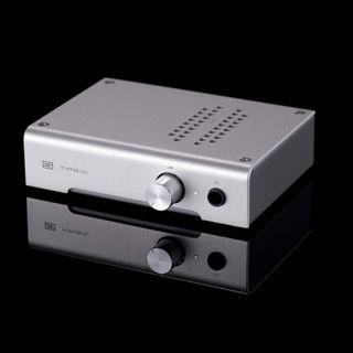 Amplificador de auriculares Schiit Magni 3 NUEVO