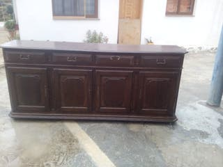 mueble aparador