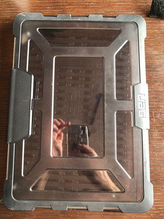 """Carcasa Indestructible para MacBook Air 11"""""""