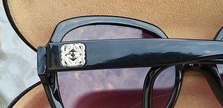 Gafas sol Loewe