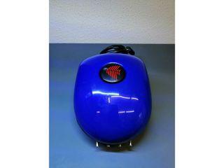 Compresor de aire Sera 550R - 550 l/h
