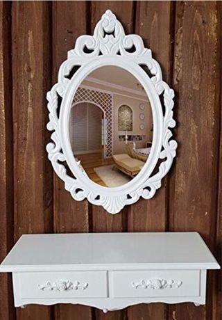Espejo de pared nuevo a estrenar