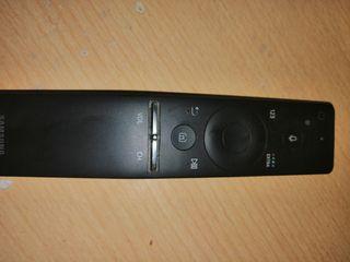 mando original 49 curve