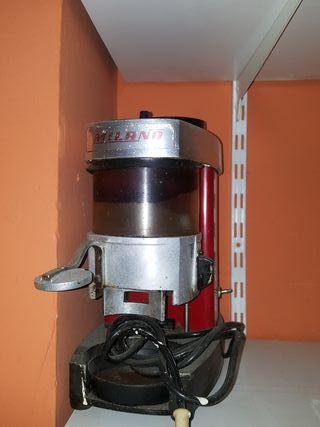 MÁQUINA MOLER CAFÉ