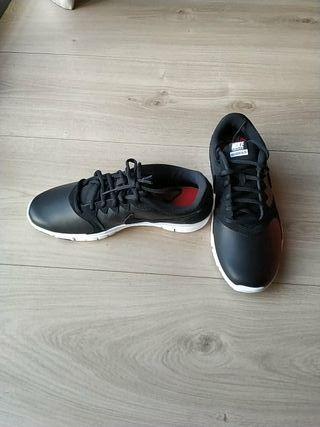 Deportivas Nike 39 nuevas
