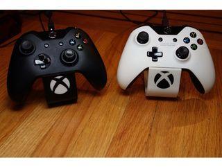 Soporte Xbox One