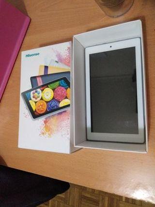 Tablet Hisense Sero 7 LE