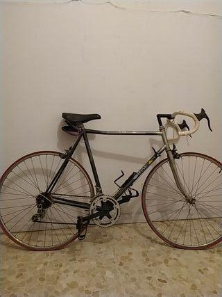 orbea ciclismo