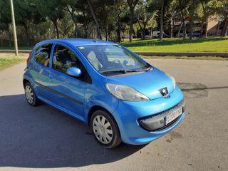 Peugeot 107 2008 LLAMAR 637780130