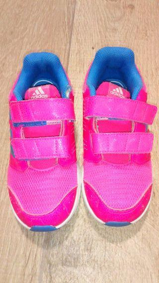 zapatillas adidas T29