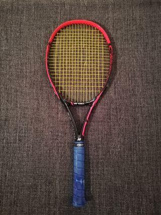 Yonex raqueta vcore sv98 L3