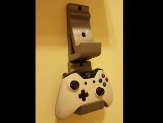 Soporte Mando Xbox One