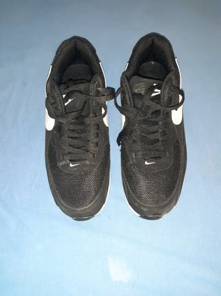 zapatillas Nike air 40
