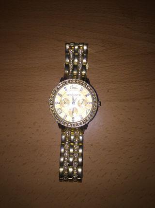 Reloj mujer MICHAEL KORS.