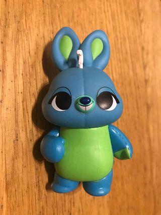Funko Mini Mystery - Bunny (Toy Story 4)