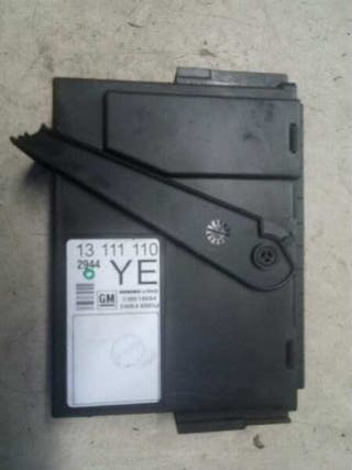 141989 Modulo electronico OPEL COMBO (CORSA C)