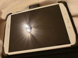 Tablet Galaxy A Tab A