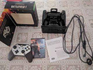 Mando Xbox One PDP Edición Battlefield 1 Limitada