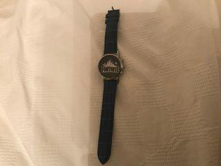 Reloj de Fortnite