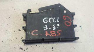 145128 Centralita abs VOLKSWAGEN T5 TRANSPORTER