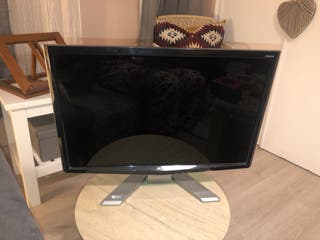 Monitor Acer P223w