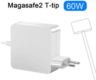 Compatible 60W Mac Book Pro Cargador