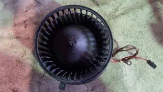 131413 Motor calefaccion VOLKSWAGEN GOLF III
