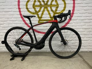 Bicicleta eléctrica TREK Domane+