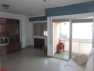 Apartamento en venta en Centro en Gandia