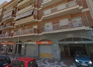 Garaje en venta en La Roureda en Viladecans