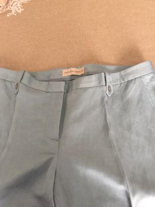 Pantalón Purificación Garcia