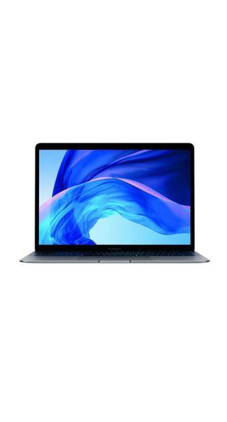 """MacBook Air 13.3"""" 2019 Precintado"""