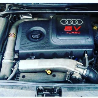 motor amk completo ideal para swap