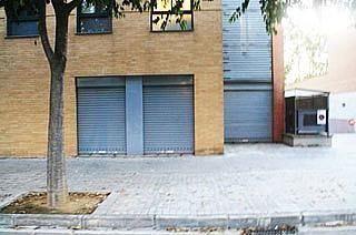 Garaje en venta en Santa Perpètua de Mogoda
