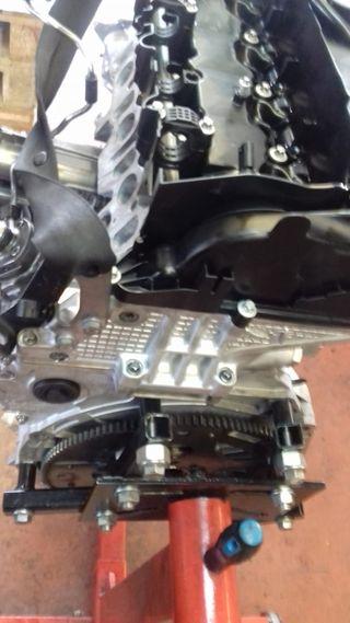 motor bmw 306d2 n47d20a n47d20c n47d20d 306d3