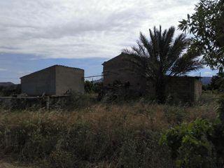 Terreno en venta en Ascó