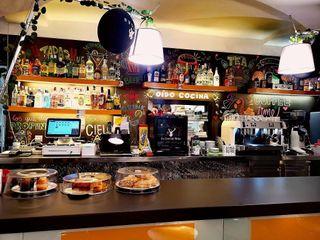 Restaurante en traspaso en Centre en Sitges