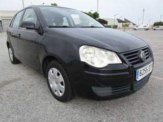 Volkswagen Polo 1.4 TDI Edition 80 CV USO PRIVADO NUEVO