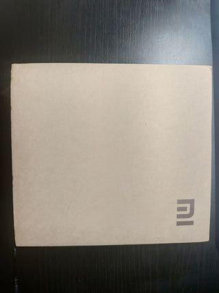 Router/Repetidor Xiaomi router Mini
