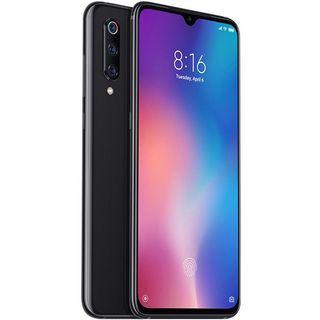 Xiaomi Mi9 Global