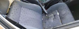 despiece seat ibiza