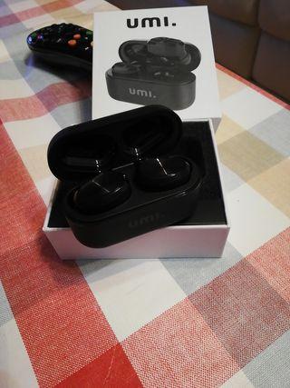 auriculares Bluetooth / cascos inalambricos