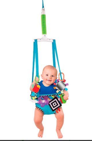 Columpio / Saltador para bebe