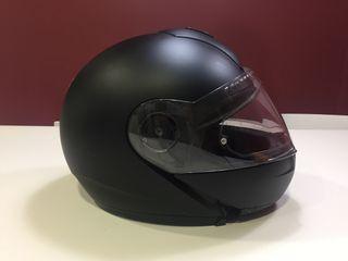 Casco moto Ducati C3 Pro