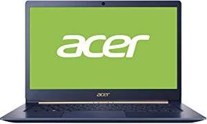 Acer SF514-52T Swift 5 i5 como nuevo