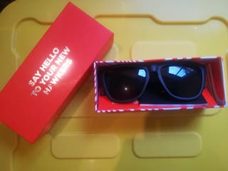 lentes HAWKERS