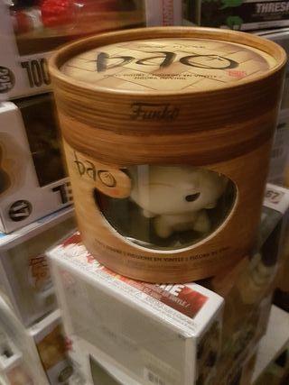 Bao Bao Funko Shop Exclusive Funko Pop